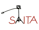 Lodovico Saita